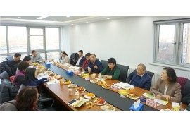 2020年中国国际五金展(CIHS)举办时间和地点变更