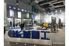 中国内销手动工具品牌大盘点