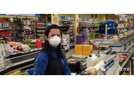 海外疫情失控,中国外贸被迫按下暂停键,五金工具工厂该如何转型与价值链重塑?