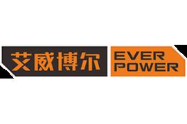 深圳市艾威博尔工具有限公司