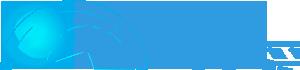 我爱工具网 - 五金工具使用、维护、维修、购买、交流首选网站!