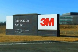 3M 是一家什么样的公司?