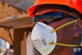 中国个人防护装备(PPE)品牌之路
