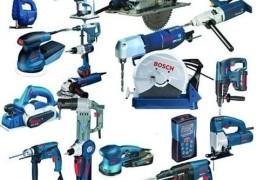 电动工具的主要生产厂家及品牌有哪些?各自拳头产品是什么?