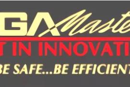 西班牙工具制造商EGA Master介绍,产品出口150个国家