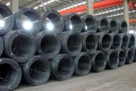 2021年中国钢材价格走势预测