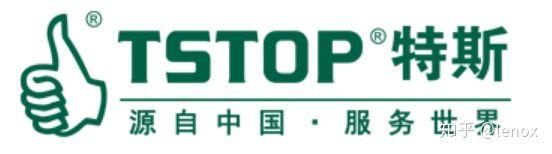 特斯工具(TSTOP)