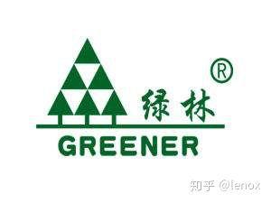绿林工具(GRENNER)