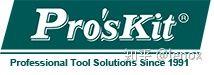 宝工工具(Pro's kit)